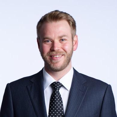 Lawyer profile