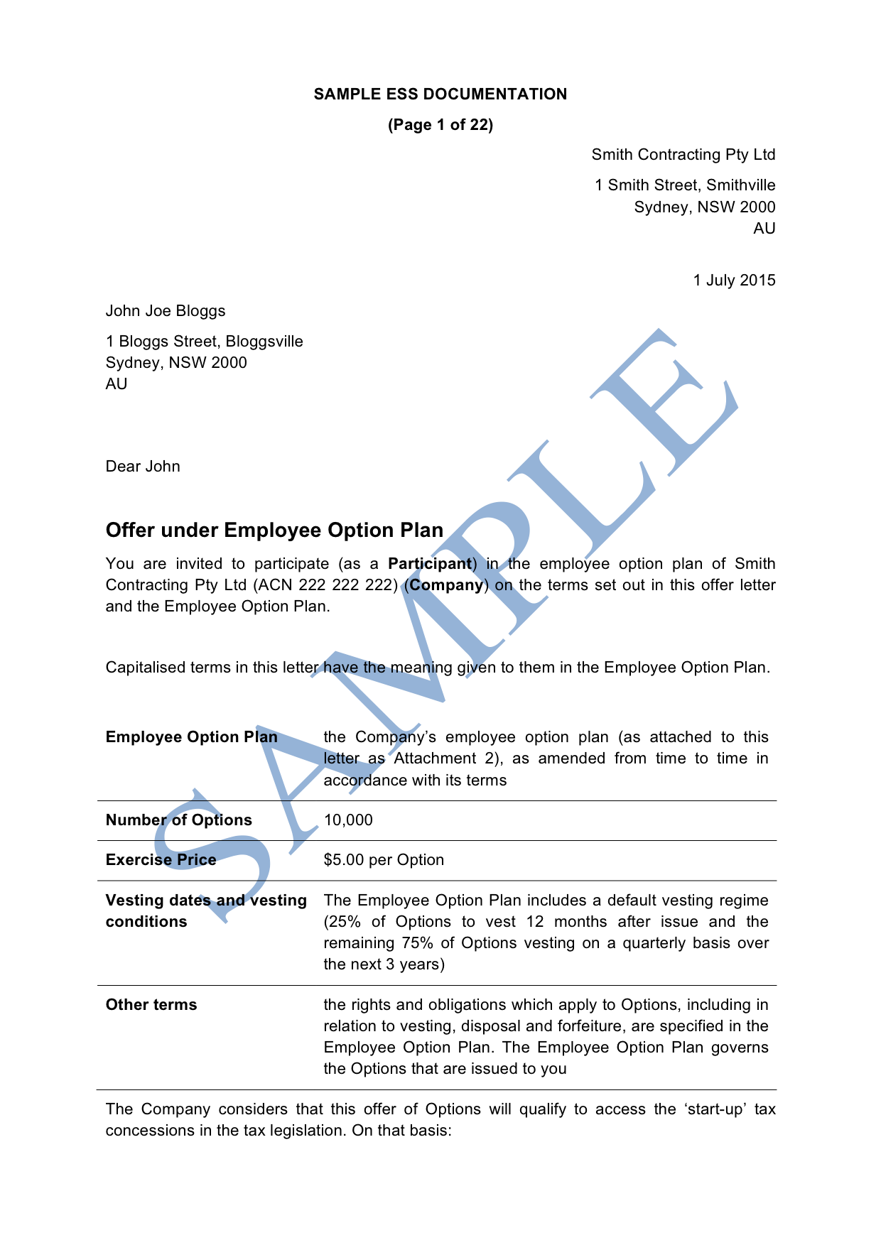 Sample Offer Of Employment Letter from lp-public-images.s3-ap-southeast-2.amazonaws.com